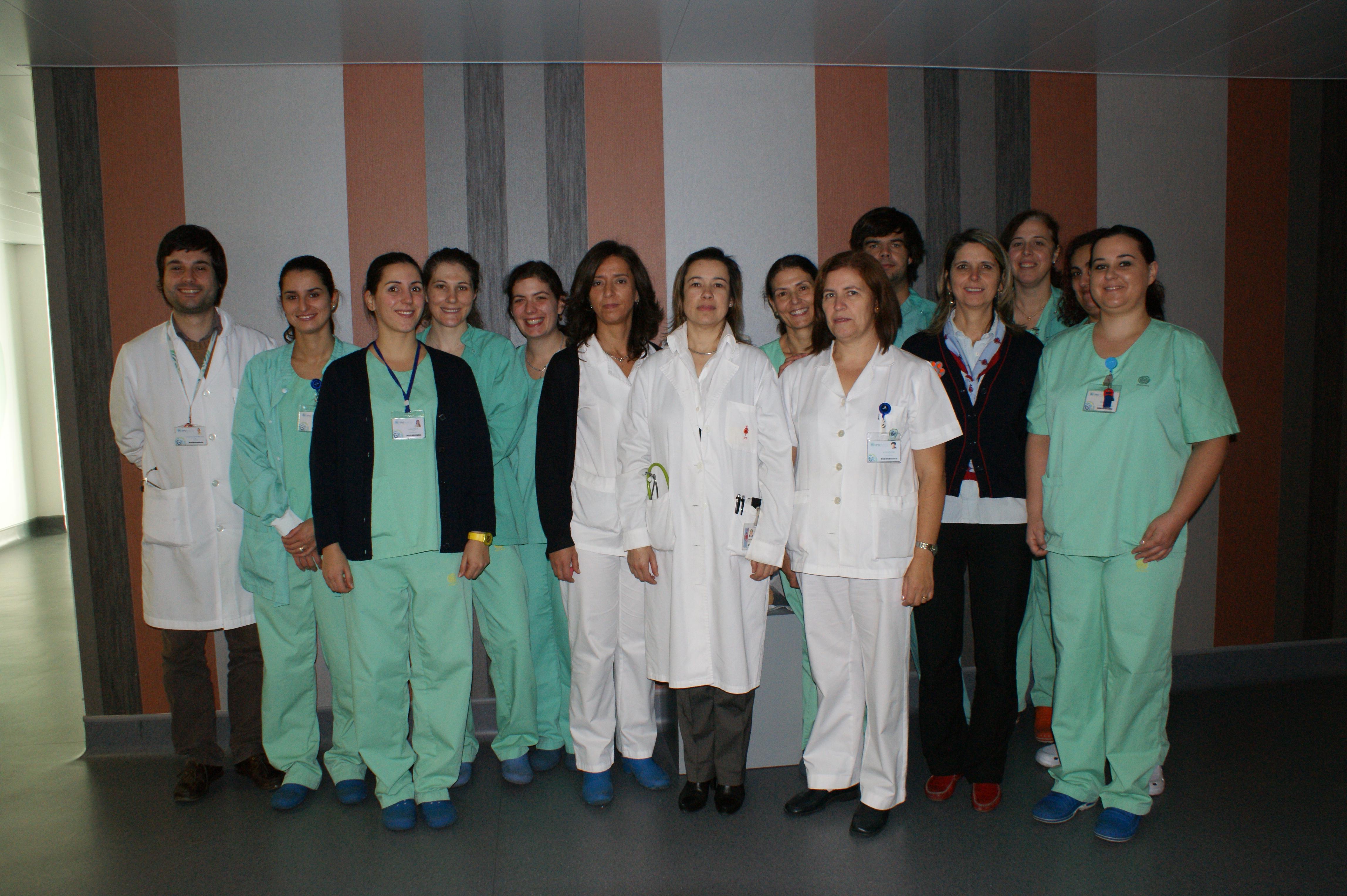 Hospital de Dia