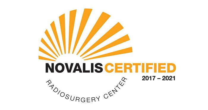 IPO-Porto certificado pela Novalis