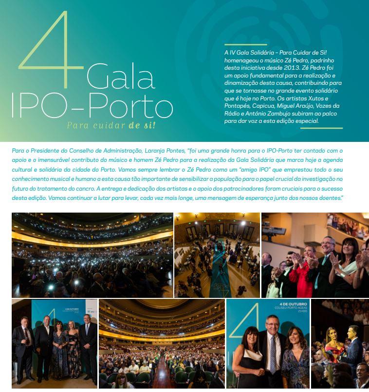 1382b06a93 Newsletter IV Gala Solidária IPO-Porto