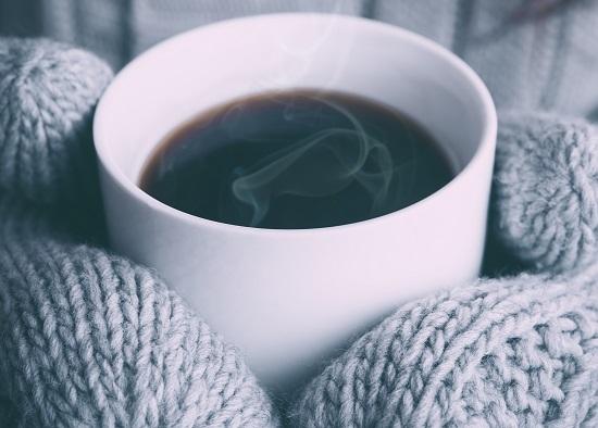 Medidas para se proteger do frio