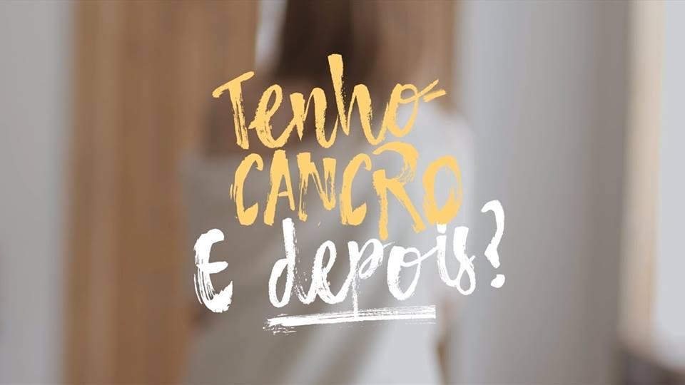 """Debate SIC & Expresso """"Tenho Cancro. E depois?"""""""