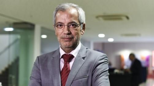 Fernando Castro é o novo presidente da Sociedade Portuguesa de Senologia